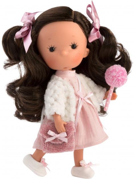 Кукла Llorens Miss Dana Star 26 см (52604)