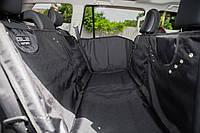 Автогамак для собак в автомобиль ( Догерс )