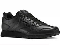 Мужские кроссовки Reebok Royal Glide LX BS7991, фото 1