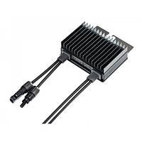Оптимизатор мощности SE для солнечных панелей  P730 -5RM4MRX MC4 SolarEdge