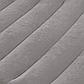 Надувная кровать Intex Dura-Beam Standart 64132 со встроенным электронасосом (191х99х42 см), фото 6