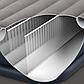 Надувная кровать Intex Dura-Beam Standart 64132 со встроенным электронасосом (191х99х42 см), фото 7