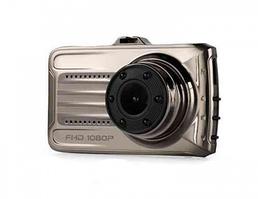Відеореєстратор DVR 601 / T666G Full HD