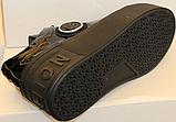 Кроссовки женские кожаные от производителя модель ЛИ5, фото 3