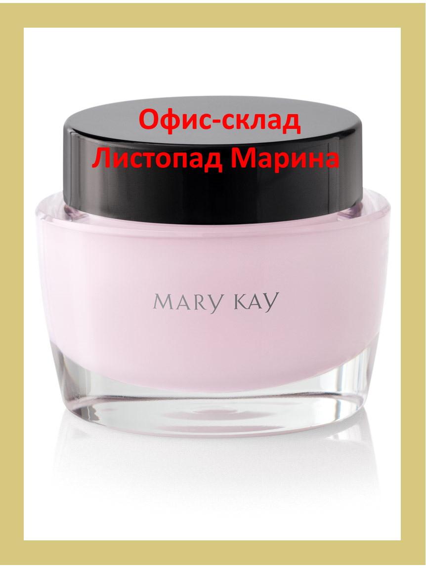 Интенсивно увлажняющий крем для сухой кожи Mary Kay 51 г