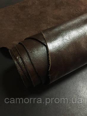 Пулап Ривьера бронзовый хаки, фото 2
