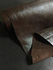 Пулап Ривьера бронзовый хаки, фото 3