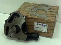 Водяной насос U5MW0208 Perkins, Перкинс, Перкінс, Запчасти Перкинс, Запчасти Perkins, ремонт Перкинс, двигатели Perkins