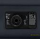Надувная кровать Intex Dura Beam Standart 64136 со встроенным электронасосом (203х152х42 см), фото 6