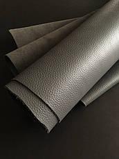 Флотар Канзас темно серый, фото 2