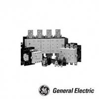 315/250/311/440DC/AC Контактор CK09BE311Y 132 кВт 380В кат. 440-500В50Гц/DC