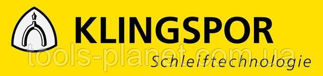 Kronenflex (Klingspor) Logo