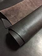 Флотар Муссон темно-коричневый