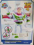 Игрушка робот космонавт, История игрушек Базз Лейтер, фото 10