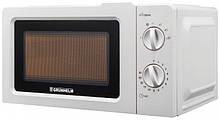 Микроволновая печь GRUNHELM 20MX701-W Белый