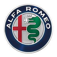 Стойки стабилизатора Alfa Romeo