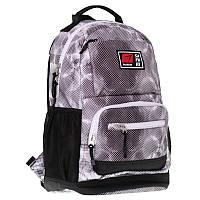 Рюкзак шкільний ортопедичний підлітковий SAFARI 20-152L-2, фото 1