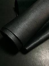 Флотар Мадрас черный, фото 2