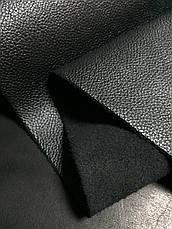 Флотар Мадрас черный, фото 3