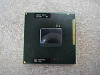 Процессор Intel Core i3-2348M SR0TD бу, фото 1