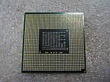 Процессор Intel Core i3-2348M SR0TD бу, фото 2