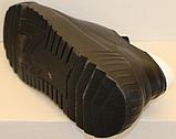 Кроссовки женские кожаные от производителя модель ЛИ8, фото 4