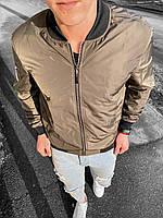 Мужская  ветровка модная, фото 1