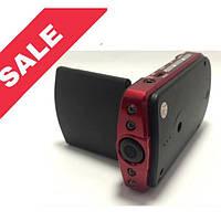Автореєстратор HD Portable DVR 1080 P2.5-дюймовий