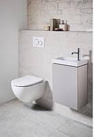Дизайн ванних кімнат