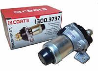 Выключатель массы электрический 12в (СОАТЭ)