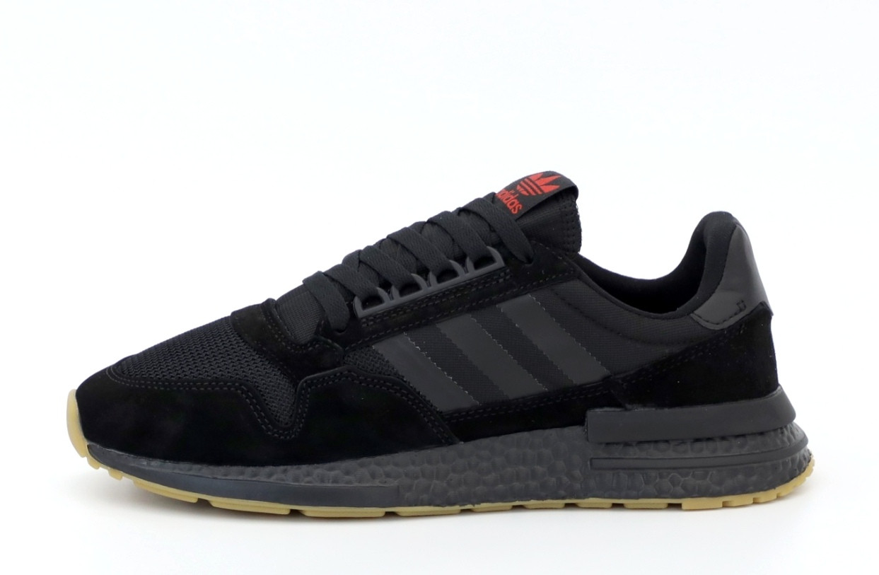 Мужские кроссовки Adidas ZX 500, кроссовки адидас зх 500, чоловічі кросівки Adidas ZX 500, кросівки адідас зх
