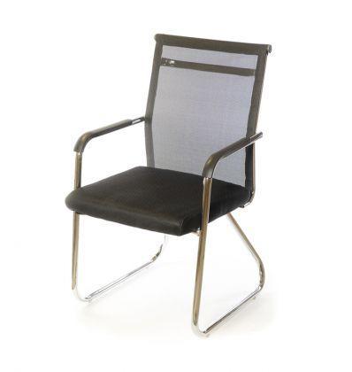 Кресло Мираж FX АКЛАС CH CF