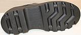 Туфли кожаные женские от производителя модель БМ58, фото 5