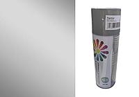 Краска аэрозольная серебристый 400 мл Fügenlux краска в баллончиках для дерева, кирпича, по металлу эмали