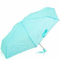 Зонт ZEST женский полный автомат 4 сложения 24918