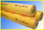 Плёнка тепличная полиэтиленовая УФ-стабилизированная на 12 месяцев 120 мкм 6 м