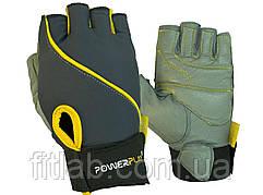 Женские фитнес перчатки