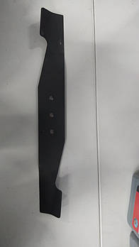 Нож для газонокосилки AL-KO 38 см