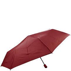 Зонт ZEST женский полный автомат 3 сложения 53964