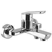 Смеситель кран для ванны TOPAZ LEXI TL 21101-H57-0, фото 1