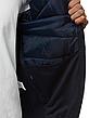 Спортивна куртка демісезонна(батник)чоловіча з капюшоном Польща, фото 5