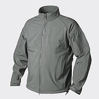 Helikon-tex Куртка COMMANDER фолиаж (H2721)