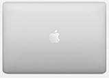 "Apple MacBook Pro 13"" 16/1Tb (MWP82UA/A) 2020 Silver, фото 2"