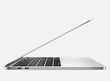 "Apple MacBook Pro 13"" 16/1Tb (MWP82UA/A) 2020 Silver, фото 3"