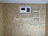 Швидкомонтовані мобільні офіси, фото 6