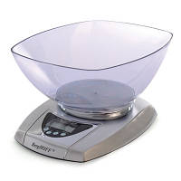 Весы кухонные  BergHOFF         2003251