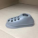 Пластиковые вставки для сушки обуви, фото 5