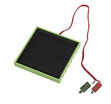 Конструктор Fisсhertechnik PROFI Сонячна енергія (FT-533875), фото 2
