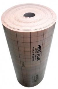 Теплоотражающая подложка E-PEX IM-030