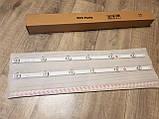 LED Подсветка телевизора LG 32 Innotek DRT3.0 32LF для телевизора LG 32LF, фото 2